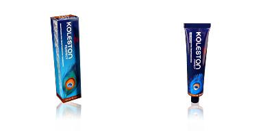 Wella KOLESTON PERFECT 4/77 60 ml
