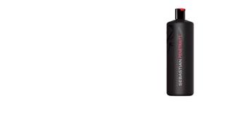Sebastian SEBASTIAN penetraitt shampoo 1000 ml