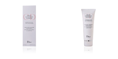 Dior TP doux gommage express 75 ml