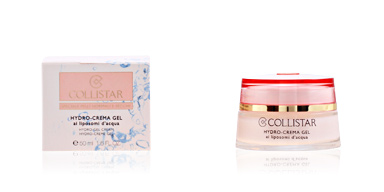 Collistar HYDRO cream gel with liposomes PNS 50 ml
