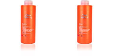 ENRICH conditioner coarse hair 1000 ml