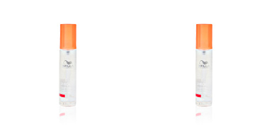 Wella ENRICH hair end elixir 40 ml