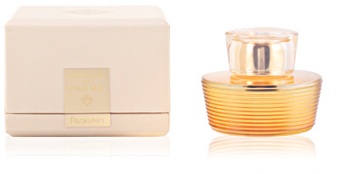 Acqua Di Parma PROFUMO eau de perfume vaporizador 100 ml