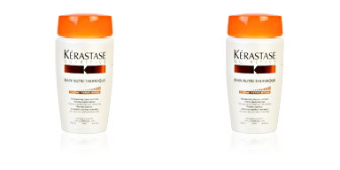 Kerastase NUTRITIVE bain nutri-thermique 250 ml