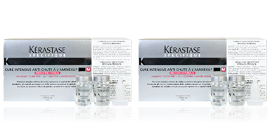 Kerastase SPECIFIQUE aminexil GL 10 x 6 ml