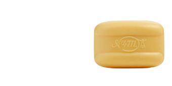 4711 4711 cream soap 100 gr