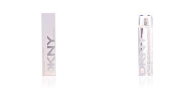 Donna Karan DKNY energizing edt vaporizador 50 ml