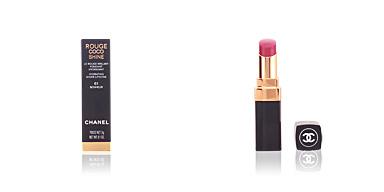 Chanel ROUGE COCO shine #61-bonheur 3 gr