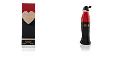 Moschino CHEAP & CHIC edt vaporizador 100 ml