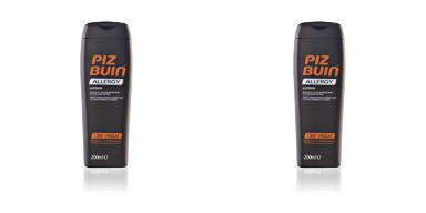 Piz Buin PIZ BUIN ALLERGY lotion SPF30 high 200 ml