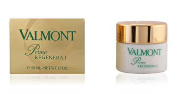Valmont PRIME REGENERA I crème nourrissante 50 ml