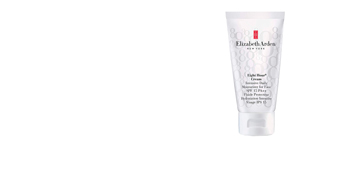 Elizabeth Arden EIGHT HOUR cream intense SPF15 50 ml