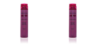 Kerastase REFLECTION chroma sensitive laque fixante 300 ml