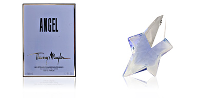 Thierry Mugler ANGEL edp vaporisateur 50 ml