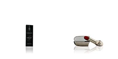 Guerlain ROUGE G lipstick #20-gina 3.5 gr