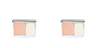 Lancome TEINT MIRACLE compact #02-lys rosé 9 gr
