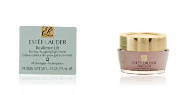 Estee Lauder RESILIENCE LIFT eye cream 15 ml