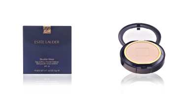 Estee Lauder DOUBLE WEAR powder #1C-fresco 12 gr