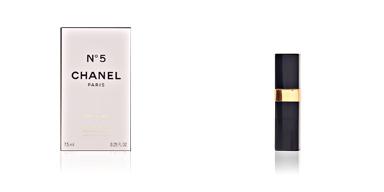 Nº 5 parfum zerstäuber rechargeable sac 7,5 ml