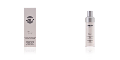 Carita IDEAL WHITE émulsion cristalline SPF30 50 ml