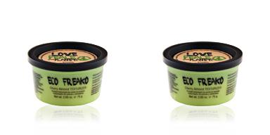 Tigi LOVEPEACE eco freako cherry almond texturizer 75 gr