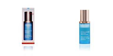 Clarins MULTI-HYDRATANTE bi-sérum intensif anti-soif 30 ml