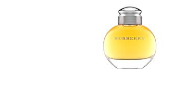 Burberry BURBERRY eau de perfume vaporizador 50 ml