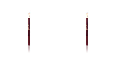 Collistar PROFESSIONAL lip pencil #06-blackberry 1.2 gr