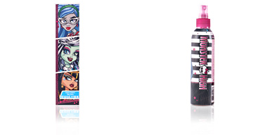Monster High MONSTER HIGH colonia corporal 200 ml
