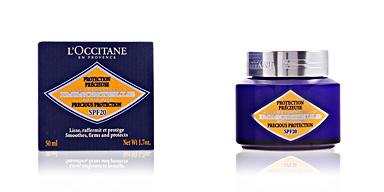 L´occitane IMMORTELLE precious protection 50 ml