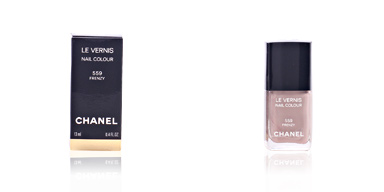 Chanel LE VERNIS #559-frenzy 13 ml