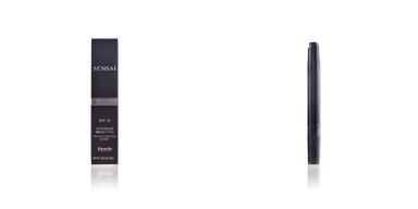 Kanebo SENSAI CONCEALER CB01-Light 2.6 ml