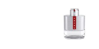 Prada LUNA ROSSA edt spray 50 ml