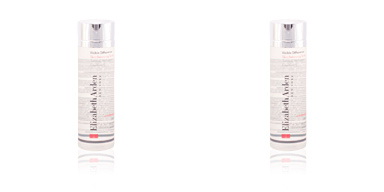 Elizabeth Arden VISIBLE DIFFERENCE skin balancing toner 200 ml