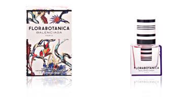 Balenciaga BALENCIAGA FLORABOTANICA edp spray 30 ml