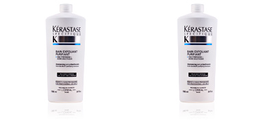 Kerastase SPECIFIQUE bain exfoliant purifiant 1000 ml