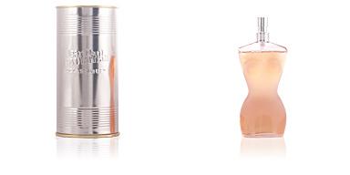 Jean Paul Gaultier CLASSIQUE edt vaporizador 100 ml