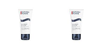 Biotherm HOMME actif apaisant réparateur 50 ml
