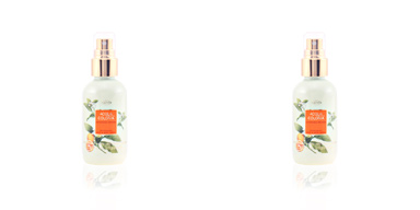 4711 ACQUA colonia Mandarina & Cardamomo face&body spray 75 ml