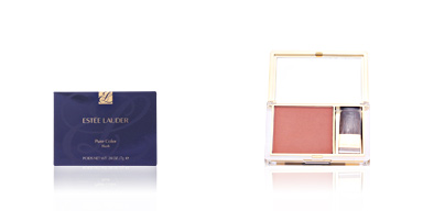 Estee Lauder PURE COLOR blush #09-brazen bronze 7 gr