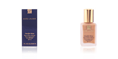 DOUBLE WEAR fluid SPF10 #37-tawny 30 ml