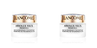 Lancome ABSOLUE PREMIUM BX crème yeux 20 ml