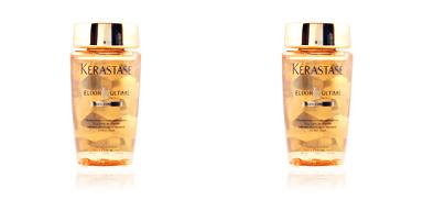 Kerastase ELIXIR ULTIME shampooing à l'huile sublimatrice 250 ml