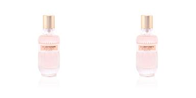 Givenchy EAU DEMOISELLE FLORALE eau de toilette vaporizador 50 ml
