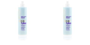 Revlon EQUAVE 2 PHASE hydro nutritive instant conditioner 500 ml