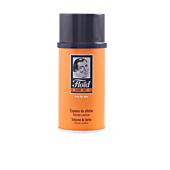 Floïd FLOÏD espuma de afeitar 300 ml