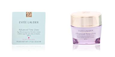 Estee Lauder ADVANCED TIME ZONE cream SPF15 PS 50 ml