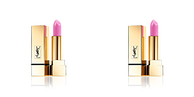 Yves Saint Laurent ROUGE PUR COUTURE #22-pink celebration 3.8 gr