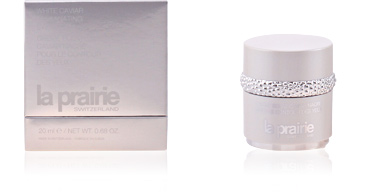 WHITE CAVIAR illuminating eye cream 20 ml