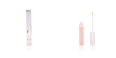 Beyu LIGHT REFLECTING concealer #02-rosy creme 6 ml